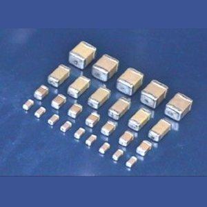 50pcs 100 V 680uF 100 V R.M CD288H 16x40mm Haute Qualité Condensateurs