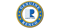 Renco Electronics