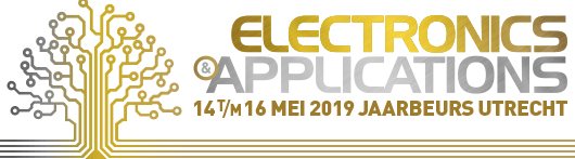 Electronics & Applications 2019