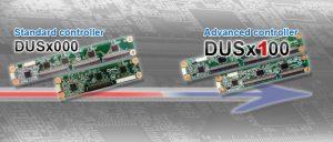 dus-series-300x128
