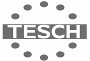 Tesch