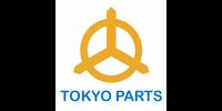 Tokyo Parts