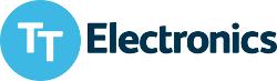 TT Electronics Optek Technology