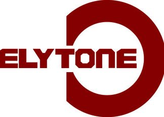 Elytone Electronic Co. Ltd.