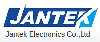 JANTEK Electronics Co.