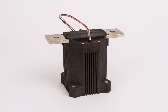 GIGAVAC HIGH POWER CONTACTOR