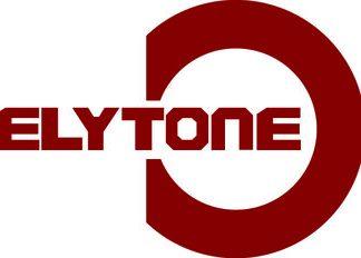 Elytone Electronic Co. Ltd.