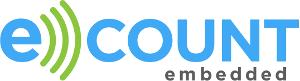 Ecount