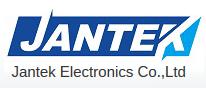 JANTEK Electronics Co.
