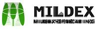 Mildex Optical