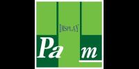 Palm Technology