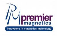 Premier Magnetics