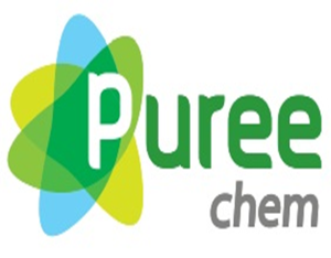 Pureechem