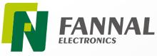 FANNAL Electronics Co., Ltd.